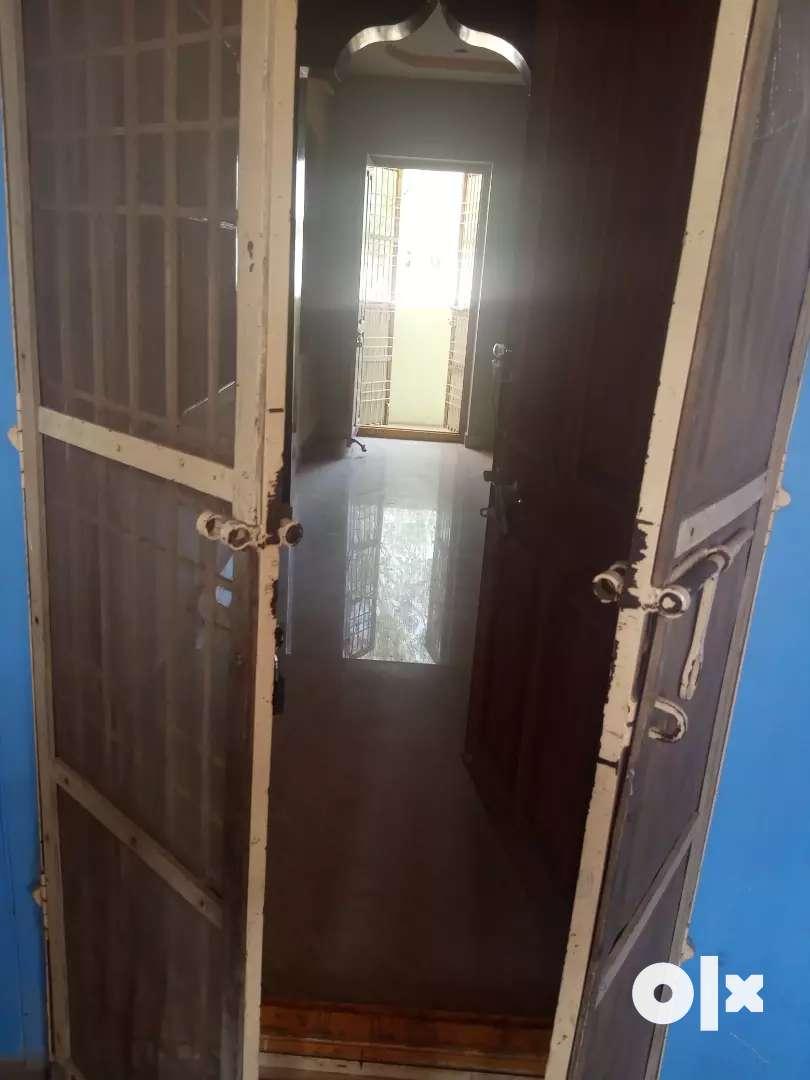 2 bedroom flat for rent 0