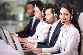 Hiring for Digital Relationship Officer