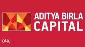 Sr.USM - Aditya Birla Sun Life insurance - KVB Bancassurance