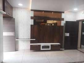 3 bhk, 3100 sft, home theatre, premium luxury flat