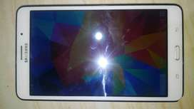 Samsung Tab 4 ram2gb