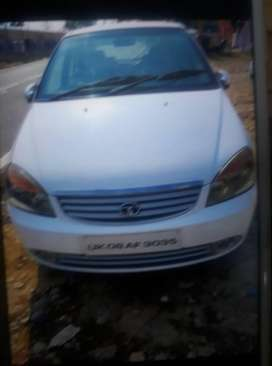 Tata Indica E V2 Others, 2014, Diesel
