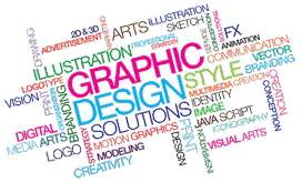 Graphic/Website/Mobile app Designers