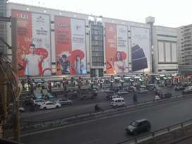 RJ Mall .  Best Business   investment & location