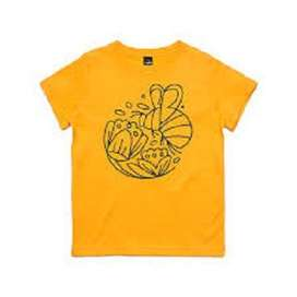 t-shirts for kids wholesale only
