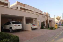 Bahria Home 235 SqYd Ready For Possession