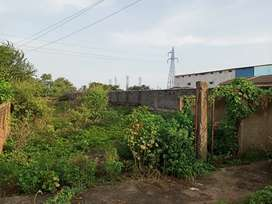 want to sell or rentout my commercial bhanpuri csidc land