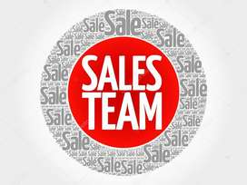Required Girls For Sales Gomila Intersole Lahore (The Shoe Company)