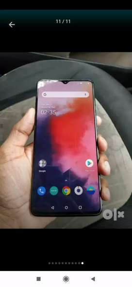 Festival offer grab the best deal available on Oneplus