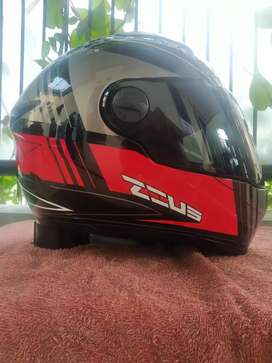 Zeus 811 Plasma