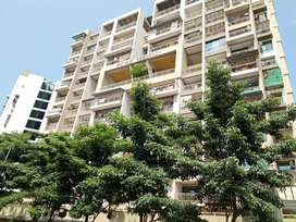 2bhk  flat for rent Sector 2,ulwe. Rent 9000