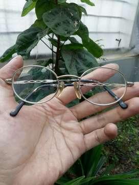 Kacamata Venco Veni italy original..