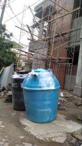 BIOGIFT,BIOTECH,septic tank anti mampet