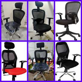 Brand New Ergonomic design office chairs computer chairs