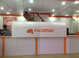 Micromax process Hiring for BPO/Back Office/Data entry/lnbound process