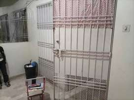 2 Bed DD Well Furnished Flat for Sale
