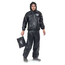 Sedia Jas Hujan #NewOLX