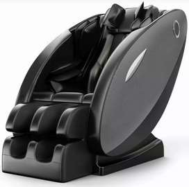 Full Boday Massage Chair with Led