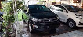 Toyota Kijang Innova Reborn 2.0 G 2019