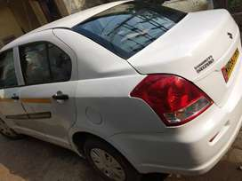 I want to sell my swift dzire tour