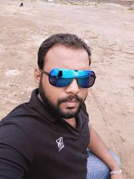 Hi i am very