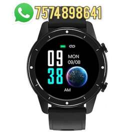 F50 smart watch fossil series waterproof calling gen 6