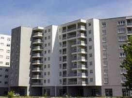 2 BHK worth 50 lakhs for 15 lakhs only in adibatla. Early bird offer