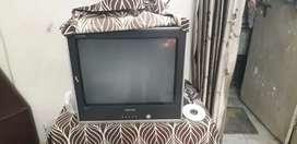 Samsung 21 inch tv