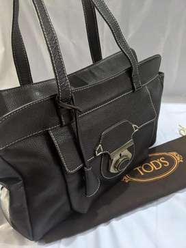 Tas Tods Authentic Preloved