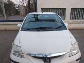 Very good condition car