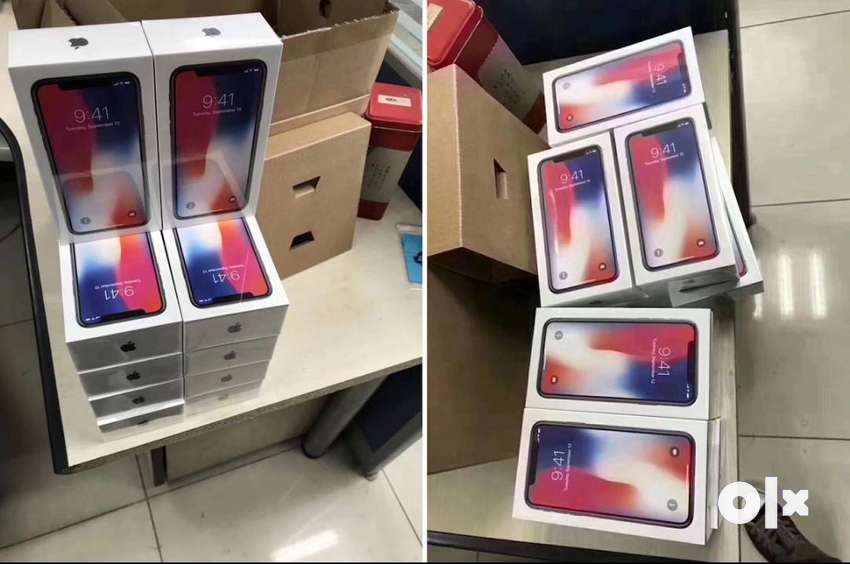 Excellent mobile at best price  i have all model available with full c 0