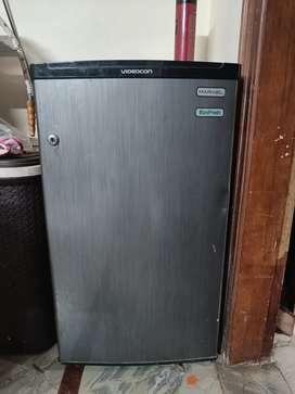 videocon mini fridge