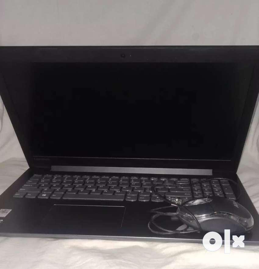 Lenovo laptop IP320 0