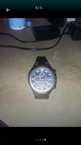 Jam tangan Ripcoler