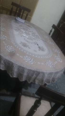 Large Dinning table for sale