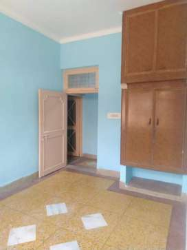 Separate two room set