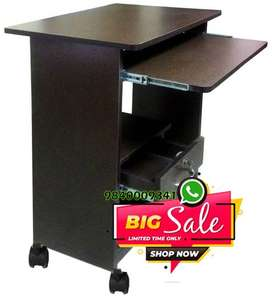 Offer mass sale of brand new computer office study tables available