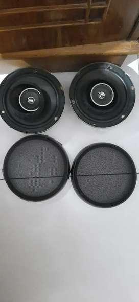 Speaker ori suzuki karimun kotak