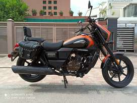 Um renegade sport 300 for sale