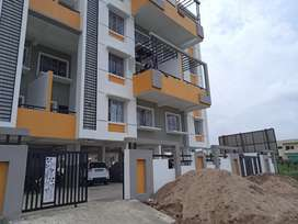 Why Rent... Dream home 100% loan, DABHA