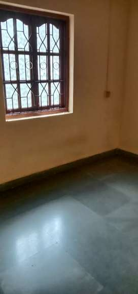 1BHK for rent in Davarlim