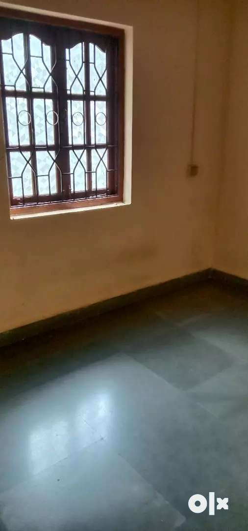 1BHK for rent in Davarlim 0