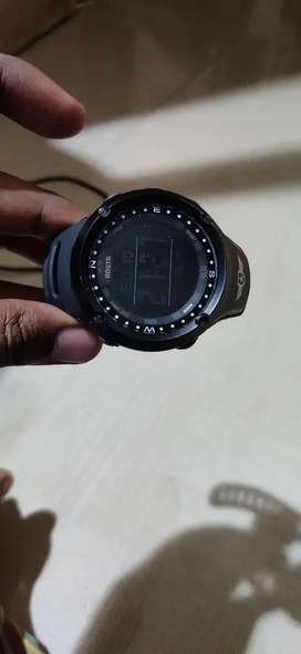 New branded seal watch sports ROADSTER SPORTS