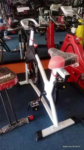 Spinning Bike TL-930