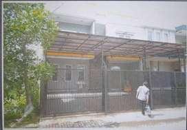 Dijual Rumah Citra 2 Extension Blok BE1/35 Kalideres, Jakarta Barat