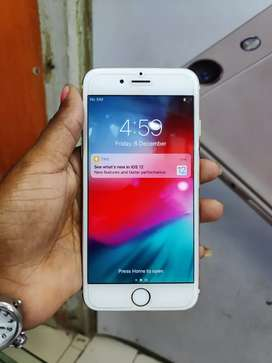 IPHONE  6 32GB IN GOOD CONDITION