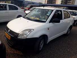 Swift DZire sell,at lowest price..