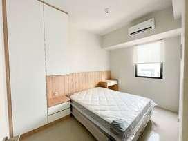Disewakan Apartemen Denver UC 1 Bedroom Full Furnish