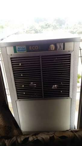 Ram cooler new condition