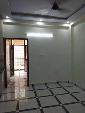 1bhk semifurnished flat sale in DLF Ankur V